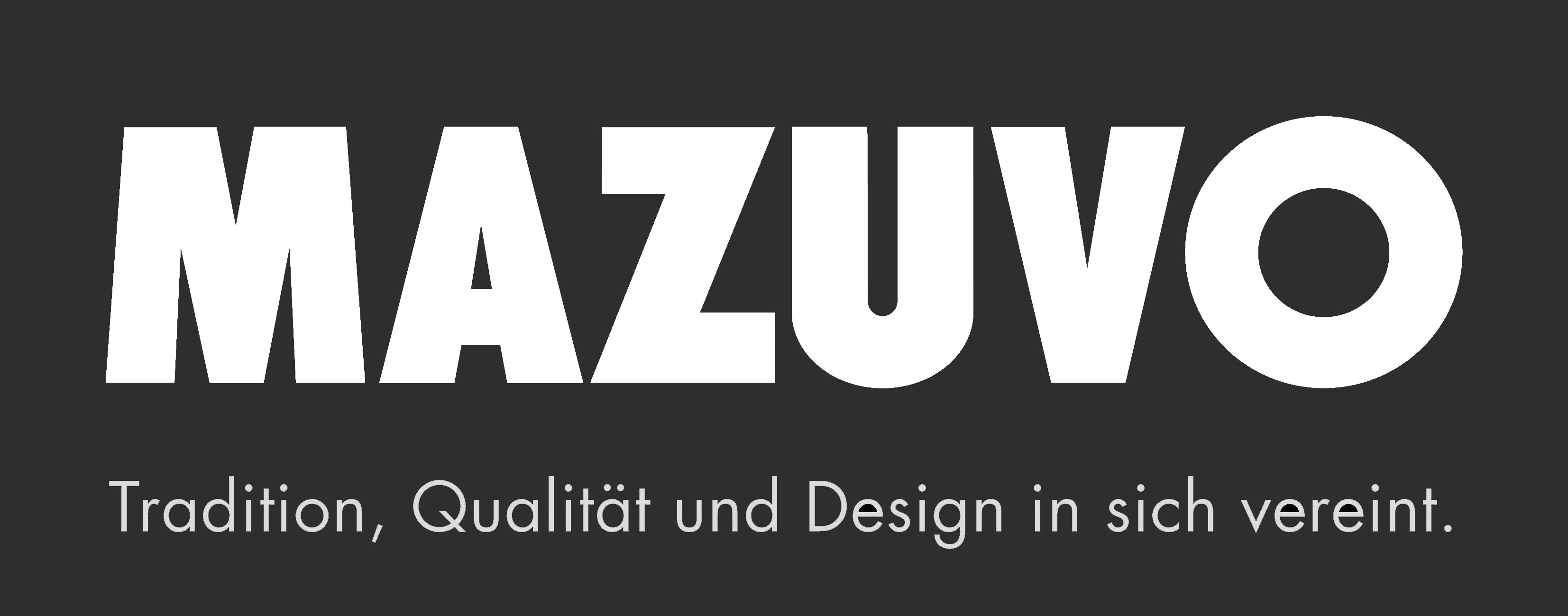Mazuvo AG- Outlet Online-Shop