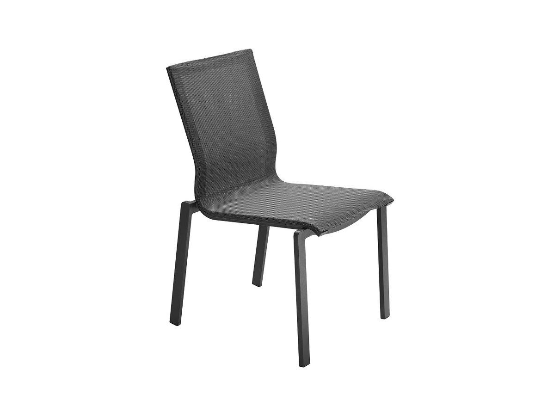 Stühle-ohne-Armlehne