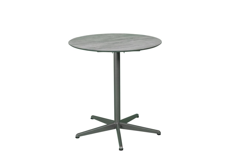 Tische-rund-Ø60-cm-Ø140-cm