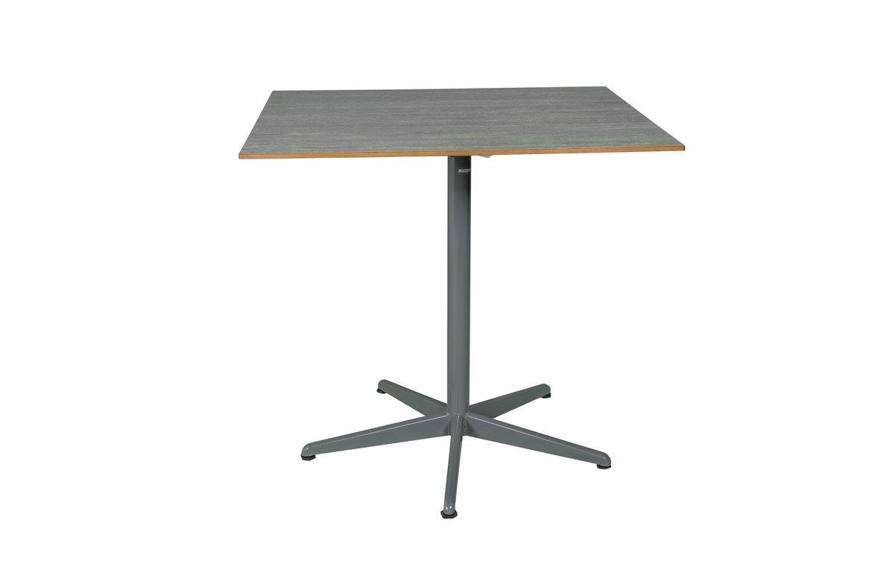 Tische-quadratisch-60-140-cm-Seite